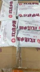 实体批发金钟米醋(玫瑰米醋)-225g*60包连锁供应报价48.00元